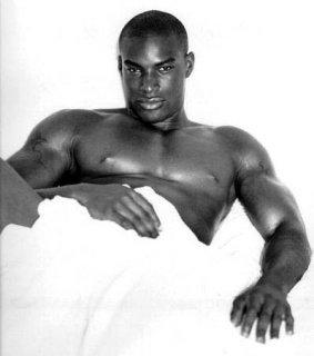 Tyson-Beckford-07.jpg