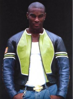 Tyson-Beckford-08.jpg