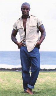 Tyson-Beckford-13.jpg