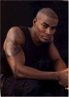 Tyson-Beckford-14.jpg