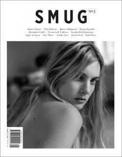 smug_cover_ophelie.jpg