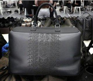 Scott-Campbell-for-Louis-Vuitton-006.jpg