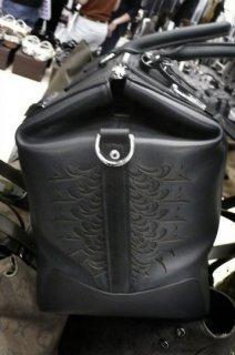 Scott-Campbell-for-Louis-Vuitton-008-359x540.jpg