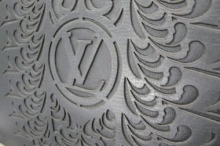 Scott-Campbell-for-Louis-Vuitton-007.jpg