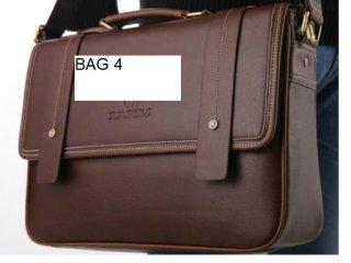 Bag 4.jpg