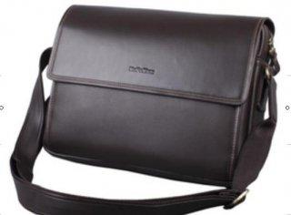 Bag 3 A.jpg
