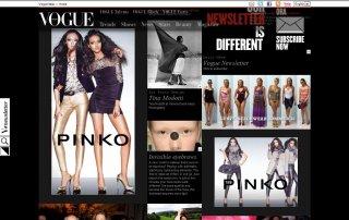 Vogue Italia - Vogue.it.jpg