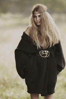Eurowoman #2.jpg