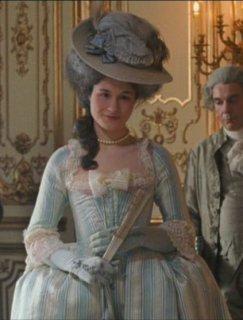 Lamballe gown Becoming Jane on Eliza de Feuillide.jpg