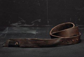 button-belt-slim[1].jpg