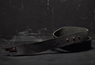 button-belt-wide[1].jpg