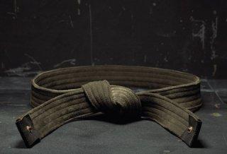 obi-belt[1].jpg