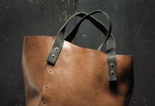 carrier-brown[1].jpg