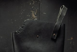 handcarrier[1].jpg