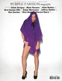 purple fashion 14.png