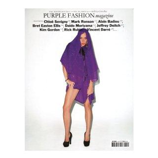 purple 14.jpg