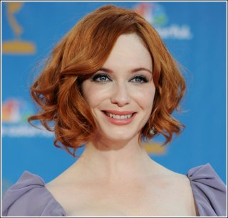 christinahendricks001.jpg
