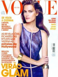 Renata-Sozzi-Rev-Vogue-Fot-Gui-Paganini1.jpg