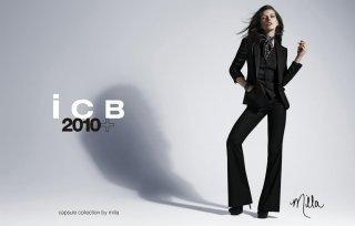 icb7.jpg