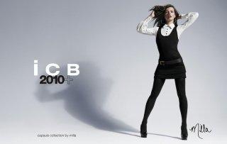 icb9.jpg
