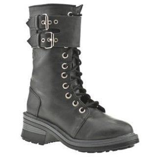 Schuh Boots.jpg