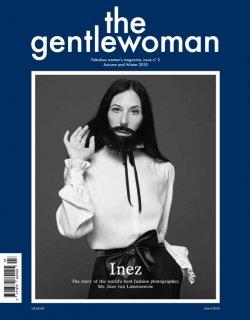 thegentewoman 2.jpg