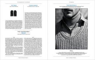 page0.jpg