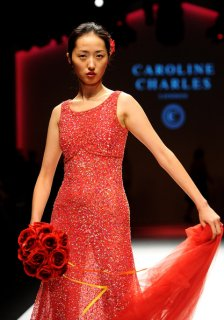 Caroline+Charles+Runway+LFW+Spring+Summer+3XYmvw645IRl.jpg