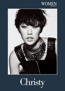 Christy_Huang.jpg