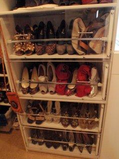 all4 drawers.JPG