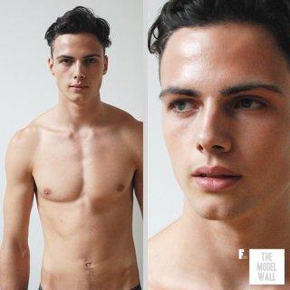 Tom-Pitts-FM-Models-New-faces_2.jpg