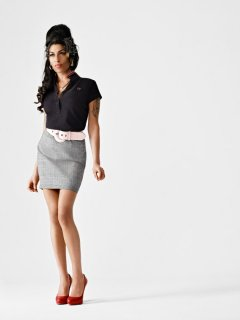 amy-winehouse-x-fred-perry-08.jpg