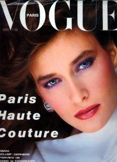 Vogue McGrotha.jpg