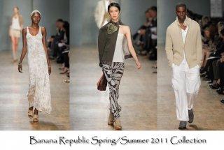 Banana-Republic-SpringSummer-2011-Collection-0.jpg