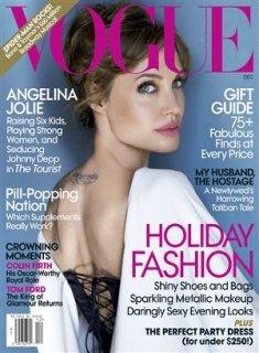 VOGUE-Dec-2010-Angelina_Jolie.jpg