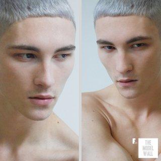 James-Ross-Elite-Model-Management_4.jpg