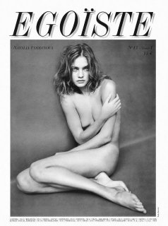 L'Egoiste No 15 by Paolo Roversi.preview.jpg