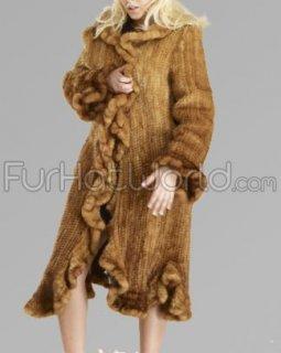 Stroller_Knit_Mink_Coat_with_Ruffle_1185.jpg