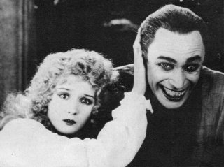 mary philbin conrad veidt The Man who laughs 1929 scan.jpg