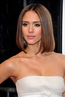 jessica-alba-little-fockers.jpg