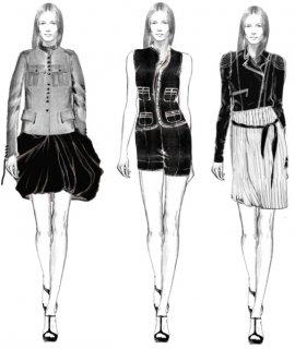 kinder_aggugini_macys_impulse_sketches.jpg