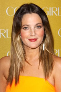 drew-barrymore-covergirl-50th-anniversary.jpg