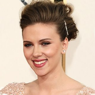 Scarlett_Johansson_Golden_Globes_HAir_Make-UP.jpg