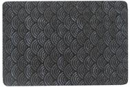 regnbue_20091104_09_01_10 made a mano lavasten - kan købes hos stilleben.jpg