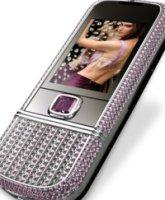 expensive-cell-phone-nokia-pink-diamonds.jpg