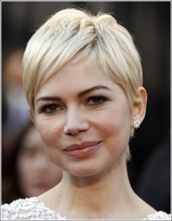 michellewilliams001.jpg