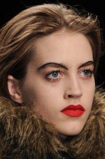 Beth closeup at Jean_charles_de_castelbajac00016.jpg