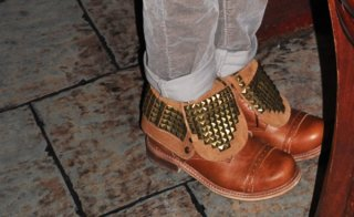 studded-shoes.jpg
