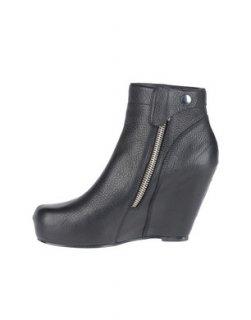 rick owens boot.jpg