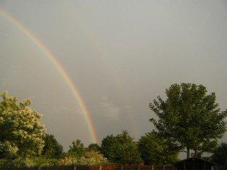 Candys Rainbow 2.JPG